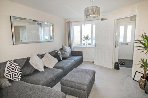 3 bedroom semi-detached house for sale - Birtley Crescent, Bedlington