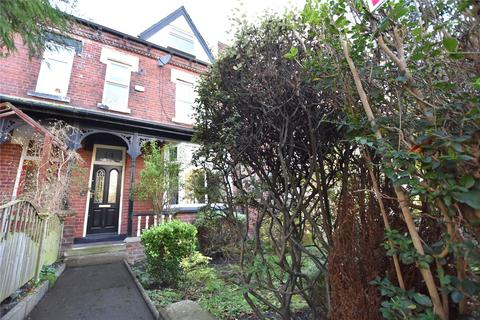 5 bedroom terraced house for sale - Hollyshaw Lane, Leeds, West Yorkshire