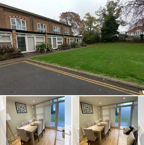 3 bedroom house to rent - 3 bed 2 bath House, Borough Road, Isleworth, TW7