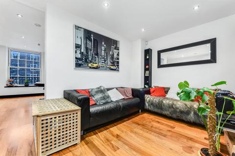 2 bedroom flat - Union Grove, London SW8