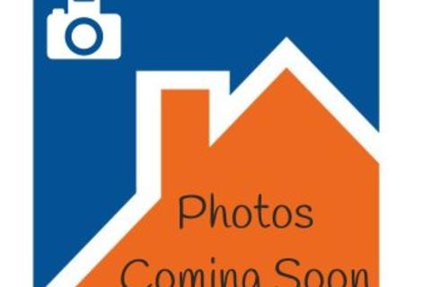 1 bedroom in a house share to rent - Newport Road, Splott, Cardiff