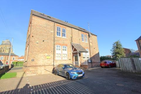 2 bedroom apartment for sale - St. Wilfrids Road, Ripon