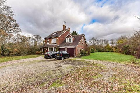 5 bedroom detached house for sale - Malthouse Lane, Hurstpierpoint
