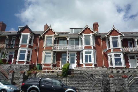 3 bedroom flat to rent - Park Avenue, Barry, Vale of Glamorgan