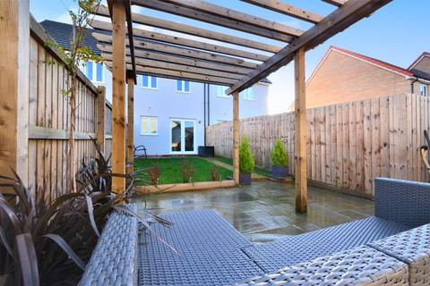 2 bedroom house for sale - Claypits Road, Barnstaple