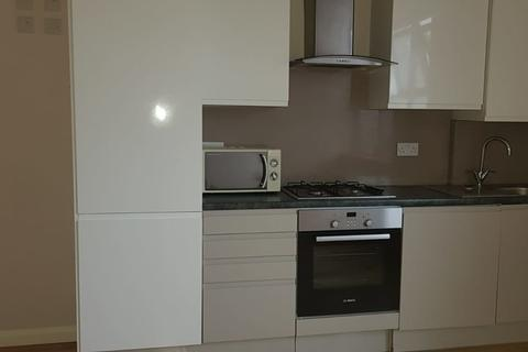 1 bedroom apartment to rent - Kimberley House, Vaughan Way, Leicester