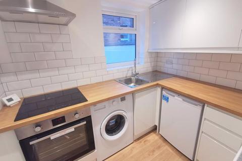 1 bedroom apartment - Waldeck Road, Carrington, Nottingham, NG5 2AF