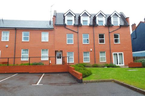2 bedroom apartment for sale - Chapter Court , 9 Heeley Road, Selly Oak, Birmingham, B29 6DP