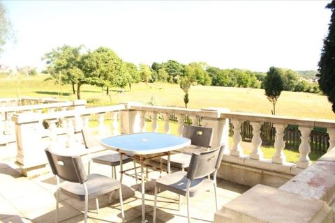 2 bedroom house to rent - Dunvant Park houses, Dunvant