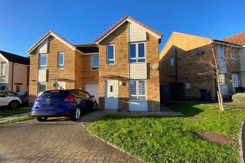 3 bedroom house for sale - Warrington Grove, North Shields