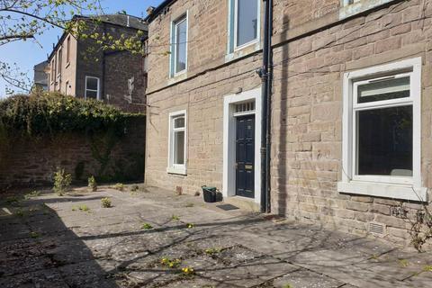 3 bedroom house to rent - 10 Fleuchar Street, ,