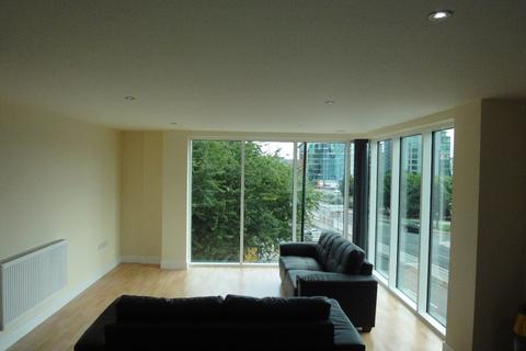 6 bedroom apartment to rent - Apt 3, 112 Ecclesall Road