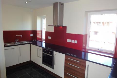 6 bedroom apartment to rent - Apt 4, 116 Ecclesall Road