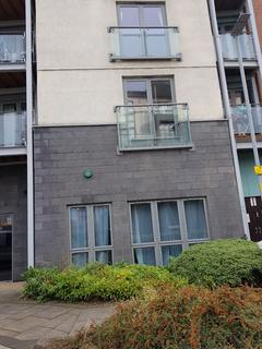 1 bedroom apartment - Wilbrook House - Gateshead - NE8 2AF