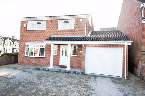 3 bedroom detached house for sale - Bainbridge Holme Road, Tunstall, Sunderland, SR3