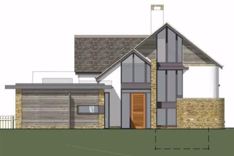 Land for sale - Bell Yard, Chipping Norton, OXON