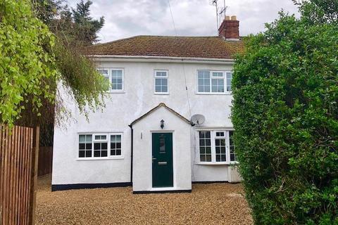 2 bedroom maisonette to rent - Orchard Close, Denham, Uxbridge, UB9
