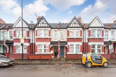 2 bedroom flat for sale - Alfoxton Avenue, London, N15