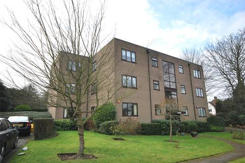 2 bedroom apartment - Vesey Close, Four Oaks, Sutton Coldfield, B74