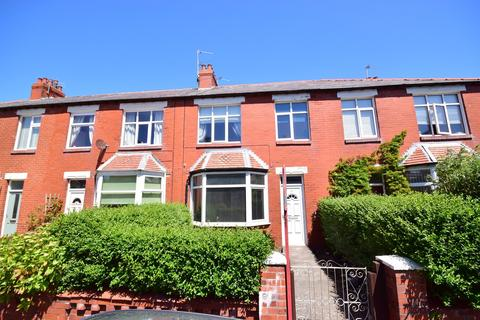 3 bedroom terraced house to rent - Sydney Street, Lytham St Annes, FY8