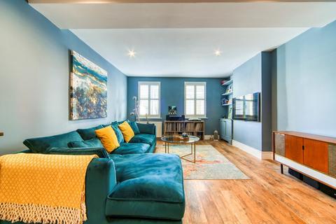 2 bedroom apartment - Church Road, London, SE19