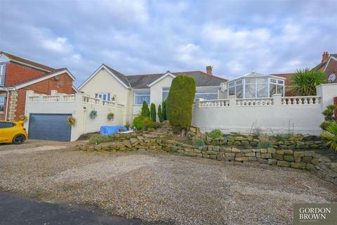 4 bedroom detached bungalow for sale - Northside, Birtley, Chester Le Street