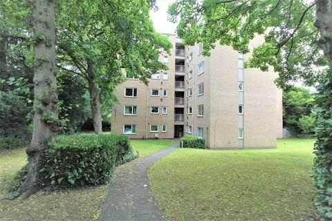 2 bedroom apartment for sale - Lyndhurst Court, London Road, Stoneygate, Leicester LE2
