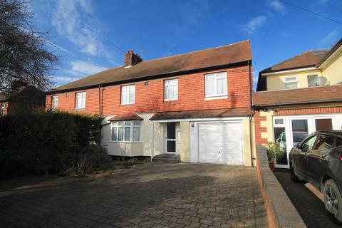 1 bedroom detached house - Milton Road, Cambridge