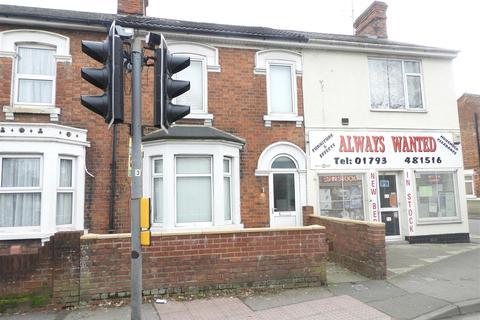1 bedroom house share - Faringdon Road, Swindon
