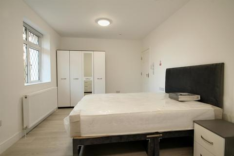House share to rent - East Hill, Wembley