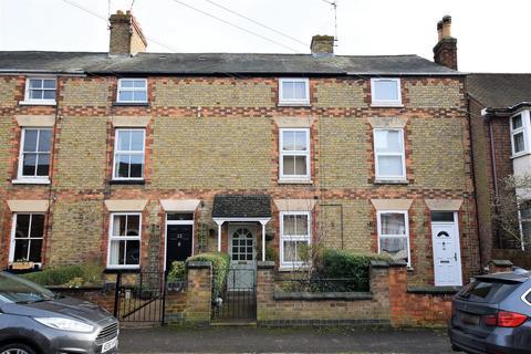 3 bedroom townhouse - Penn Street, Oakham