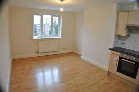 2 bedroom apartment to rent - Cleeve Wood Road, Bristol