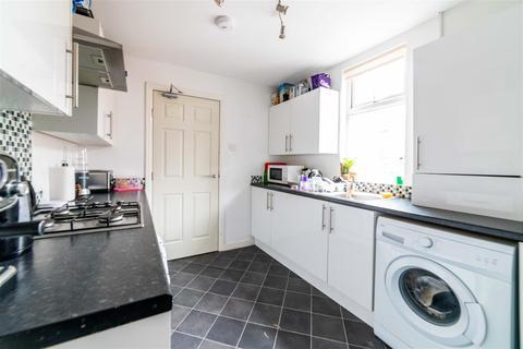 3 bedroom flat to rent - £65pppw - Sackville Road, Heaton, NE6