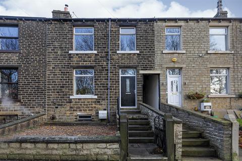 2 bedroom house - Clough Lane, Paddock, Huddersfield