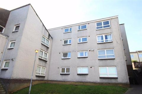 1 bedroom flat to rent - St John's Road, Gourock, Renfrewshire