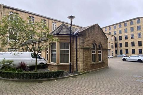2 bedroom apartment to rent - Melting Point, Hudderfield, HD1