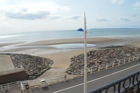 2 bedroom apartment for sale - Jersey Quay, Port Talbot