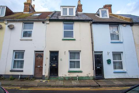 3 bedroom house for sale - Claremont Place, Canterbury