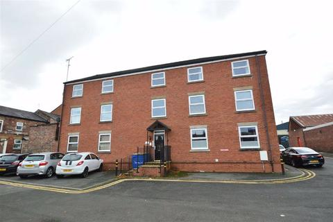 2 bedroom apartment for sale - Trafalgar Court, Vincent Street, Macclesfield