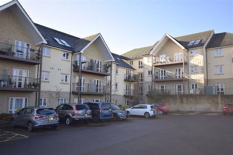 1 bedroom retirement property for sale - Malmesbury Road, Chippenham, Wiltshire, SN15