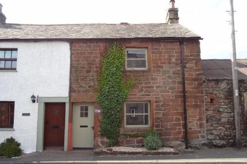 2 bedroom cottage to rent - Agape Cottage, Kirkby Thore, CA10 1UY
