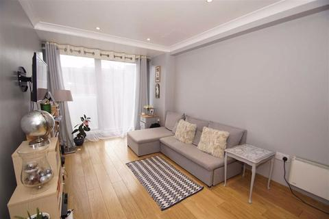 1 bedroom apartment for sale - Citispace, Regent Street, LS2