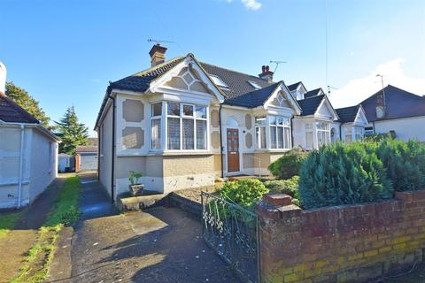 2 bedroom semi-detached bungalow for sale - Holmside, Gillingham