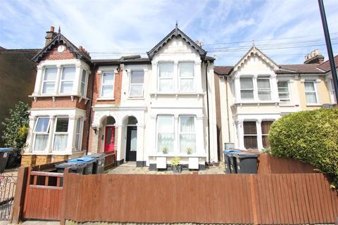 2 bedroom flat for sale - Woodside Green, South Norwood