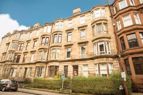 2 bedroom flat to rent - WHITE STREET, GLASGOW, G11 5ED