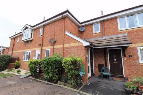 1 bedroom apartment - Linden Mews, Lytham St. Annes, Lancashire