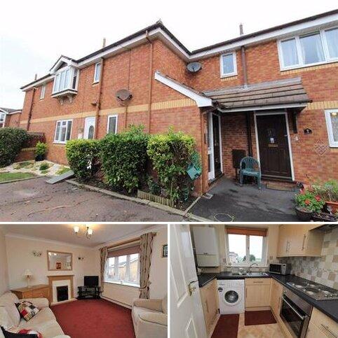 1 bedroom apartment for sale - Linden Mews, Lytham St. Annes, Lancashire