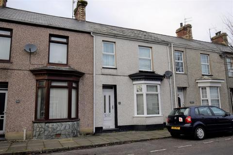 5 bedroom house for sale - New Street, Porthmadog