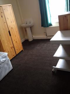 House share to rent - Room, Wakefield, West Yorkshire