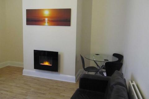 2 bedroom flat to rent - Second Avenue, Heaton, Newcastle Upon Tyne